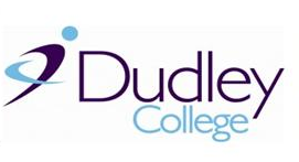 Dudley College Connexions Dudley