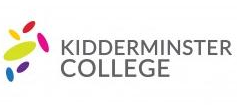 Kiddeminster College Connexions Dudley