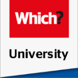 Which University