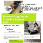 Phase Trust Summer 2020 Transition Support Flyer Phase Trust 002 150x150