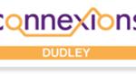https://connexionsdudley.org/wp-content/uploads/2014/03/Connexions-Dudley-2014-150x82.png