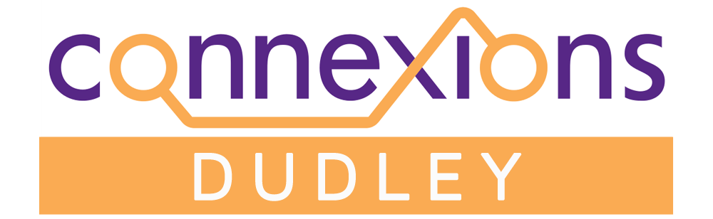 connexions dudley